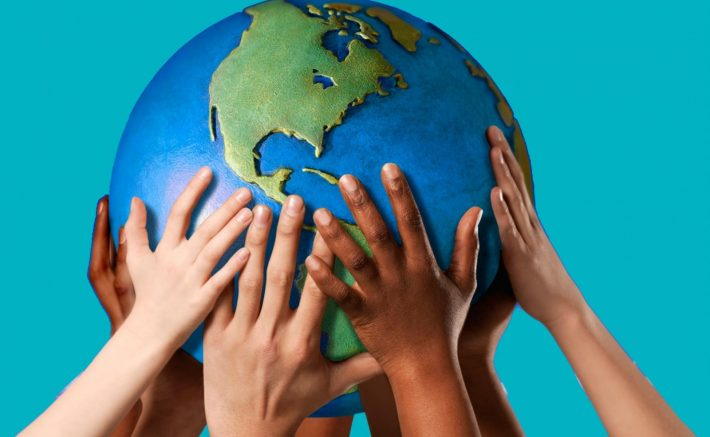 Business: multiculturalism and language skills matter